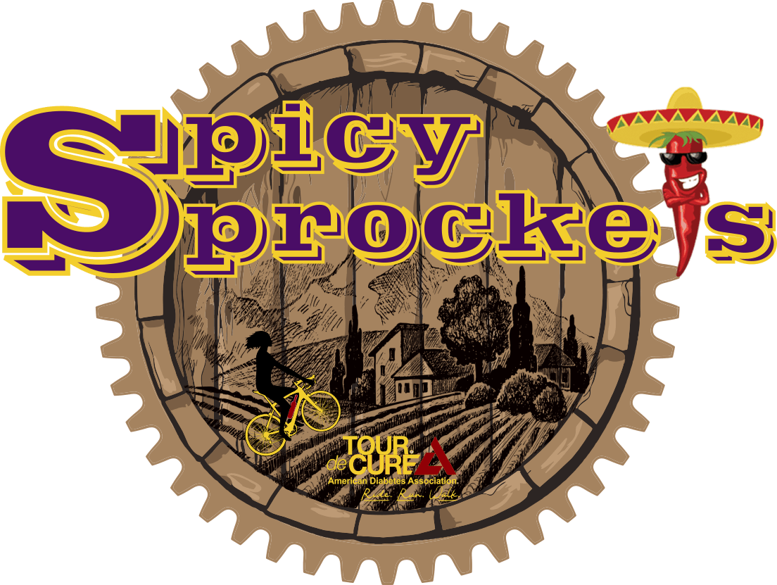 Spicy Sprockets 2018v5.4.1 RG PNG smaller